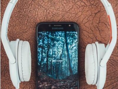 Pandora's Voice-Activated Ads Annoying or Pure Genius?