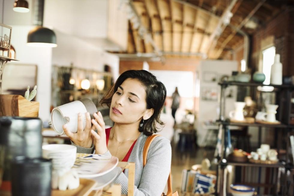 What industries shouldn't use inbound marketing?