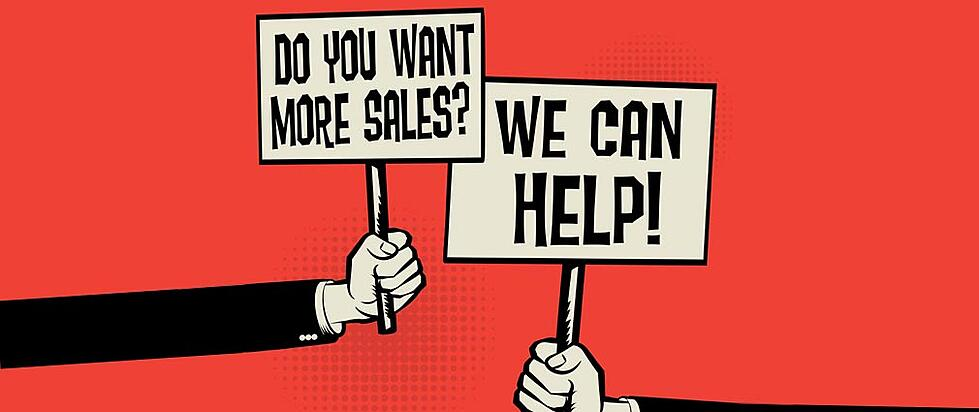 When We Ask for Sales Enablement Content, This Is What We Want