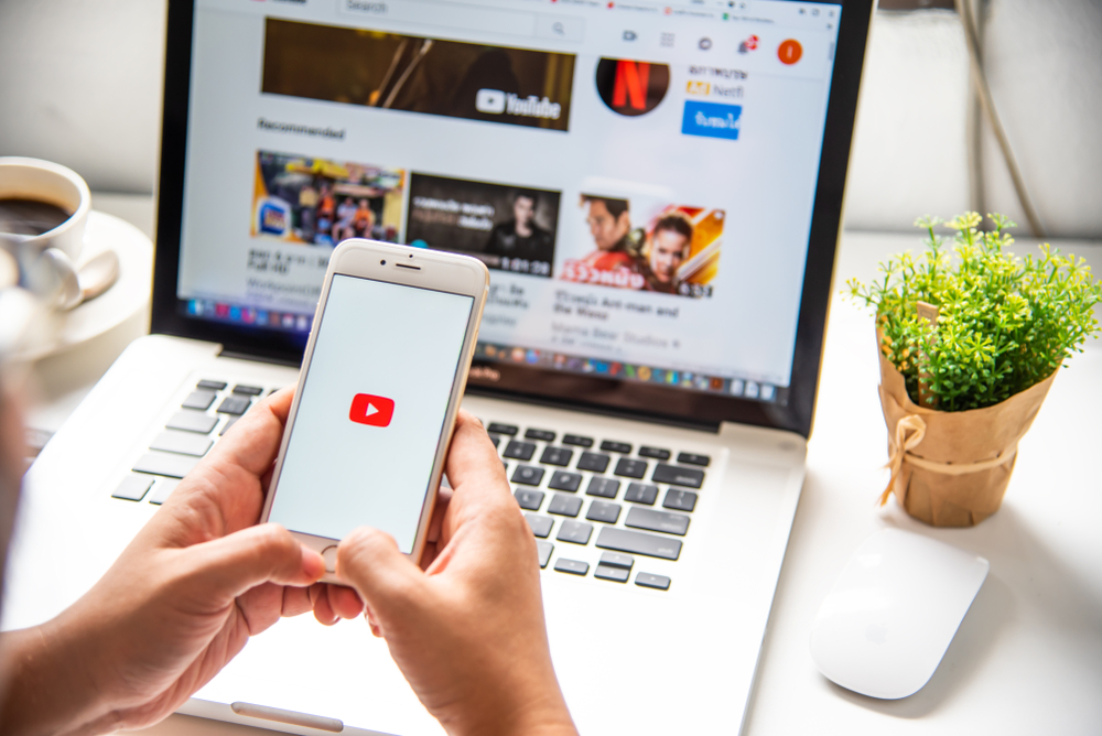 YouTube's new features aim to tackle negative comments