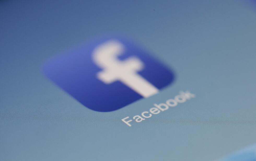 Advertisers Who Sued Facebook for Inflated Video Reporting Metrics Now Claim Fraud