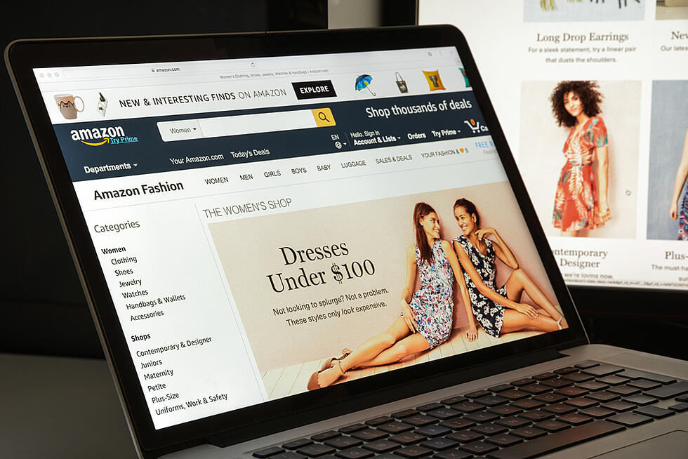 Amazon braces for Walmart's newest tactic in e-commerce: Price manipulation