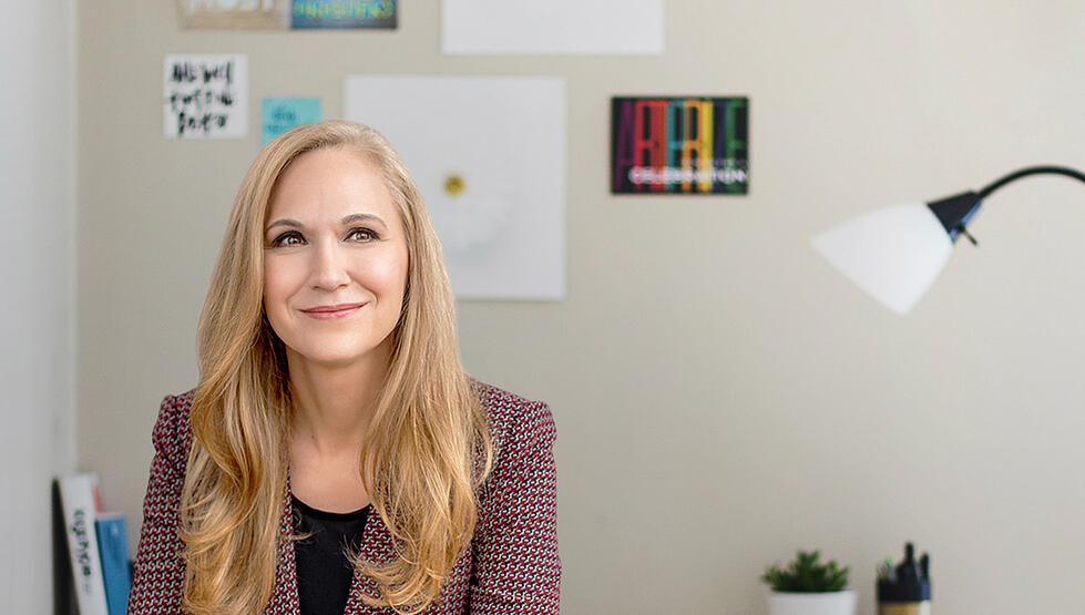 How to nail positioning Ft. April Dunford (Inbound Success, Ep. 187)