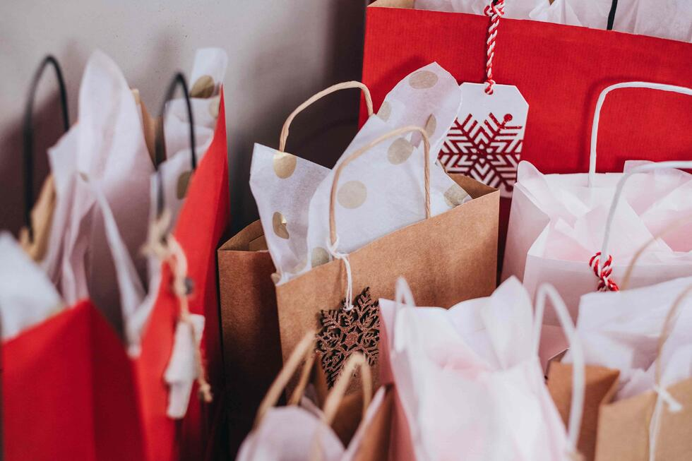 The Numbers Are In. Here's What Marketers Can Take Away from Black Friday 2018.
