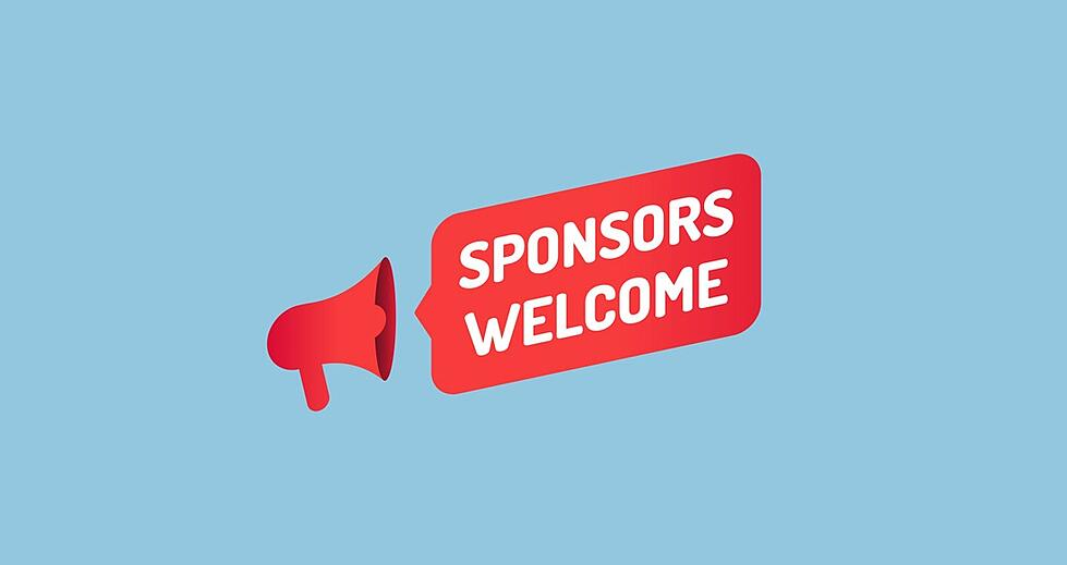 It's Not Just About Numbers! The Unexpected Benefits of Event Sponsorship