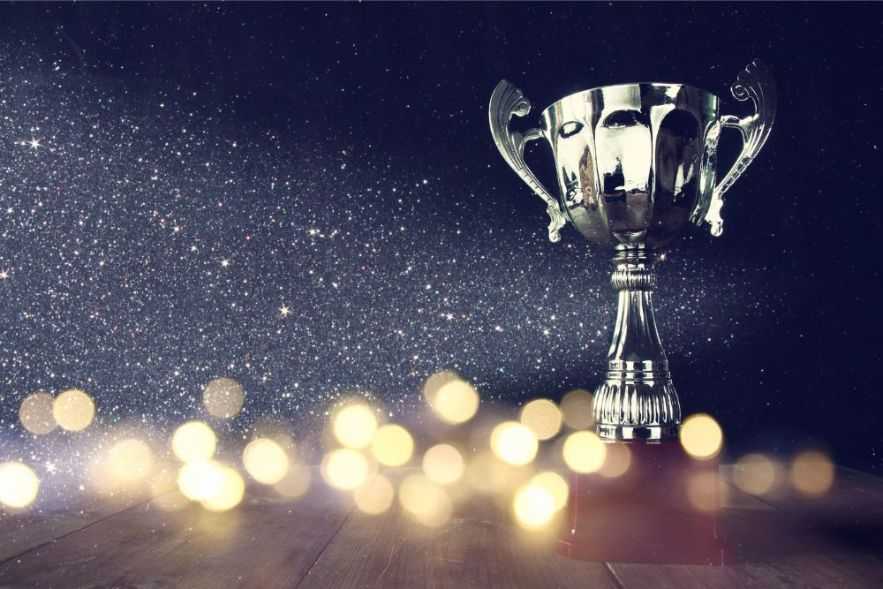 Best of the best: Our top 19 marketing articles and trends from 2019