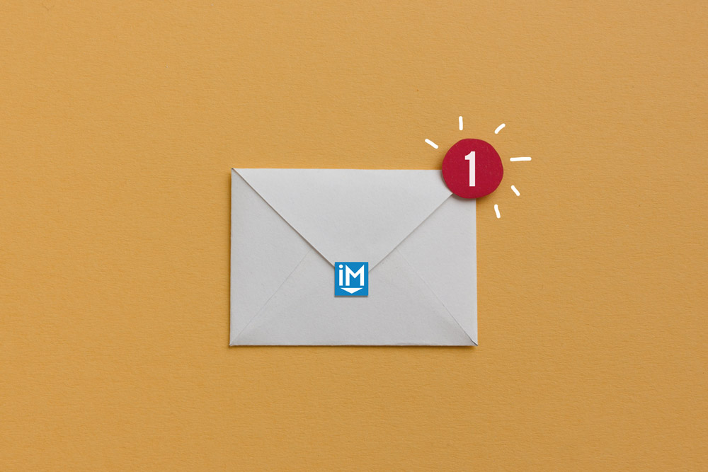 The Best Marketing Newsletters: 8 We're A Little Bit Obsessed With