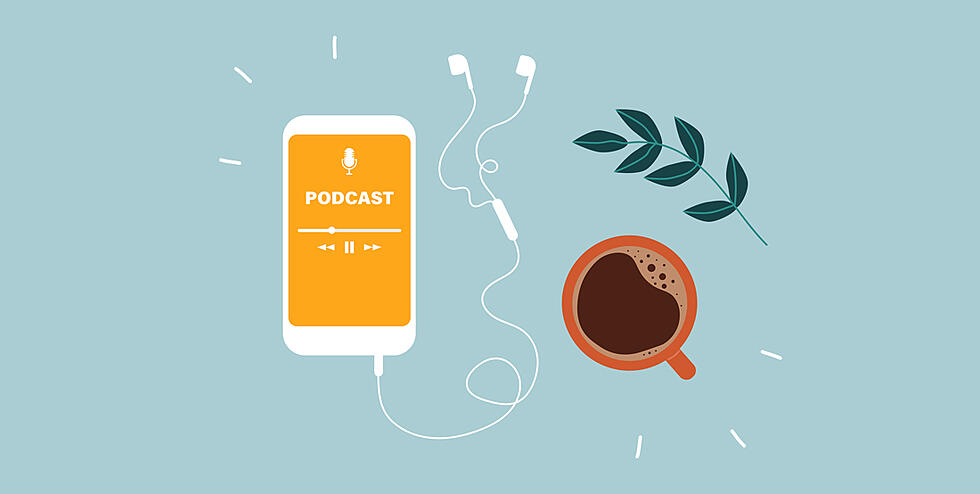 18 best marketing podcasts you're not listening to but should be