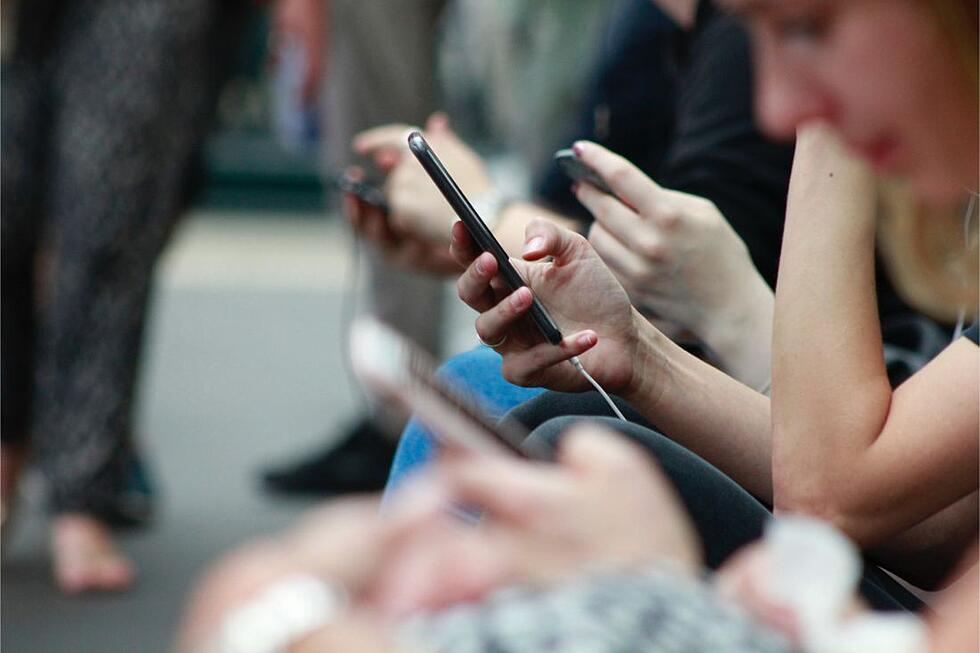 Salesforce report: Mobile purchases dominated Black Friday sales