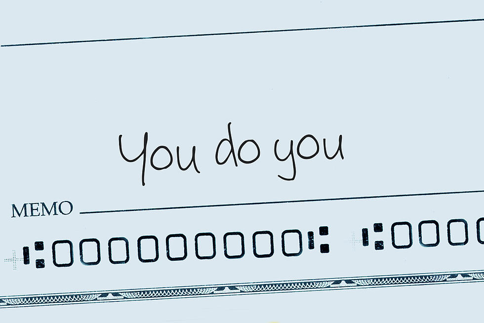 """Why You Should Never Say, """"You're a Designer, Go Design!"""" (The Danger of """"Blank Check"""" Guidance)"""