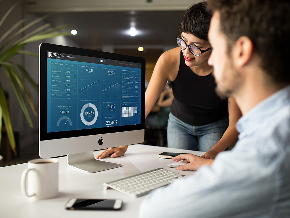 How We Use Real-Time Data to Turn Even Dismal Marketing Metrics Around