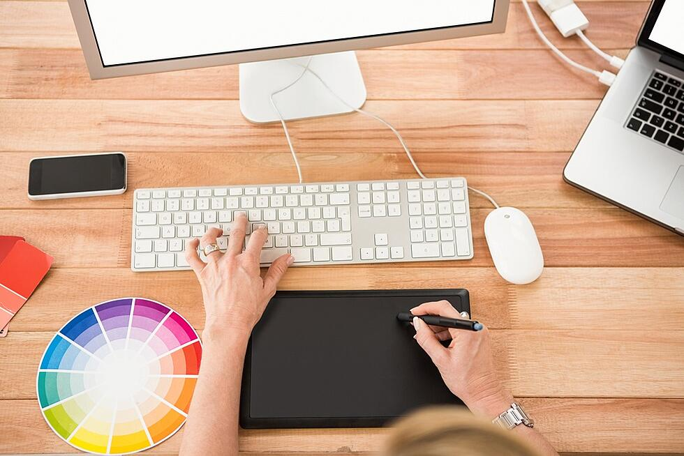 The Three Benefits of Working with an Inbound Marketing Agency