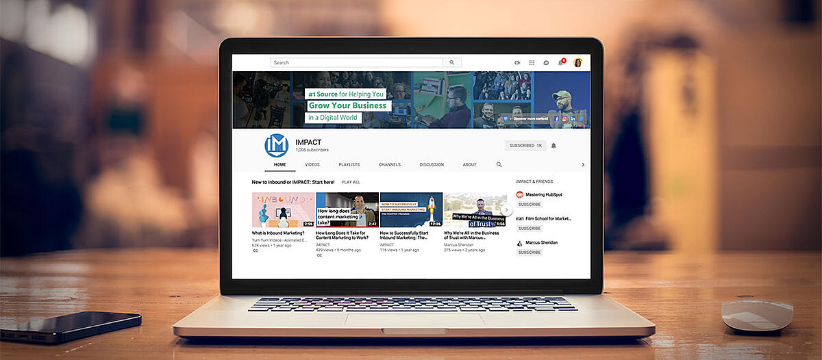YouTube Launching Ad Pods to Limit Disruption But Keep Advertisers Happy