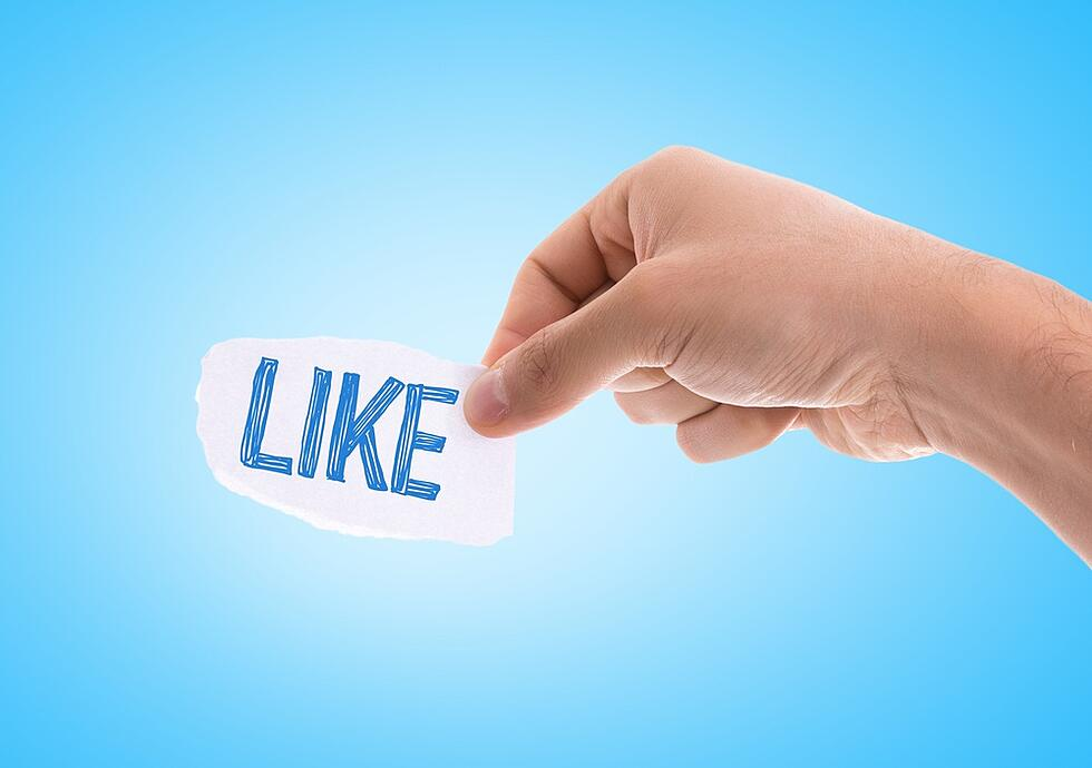 How to Use Facebook Graph Search for Inbound Marketing