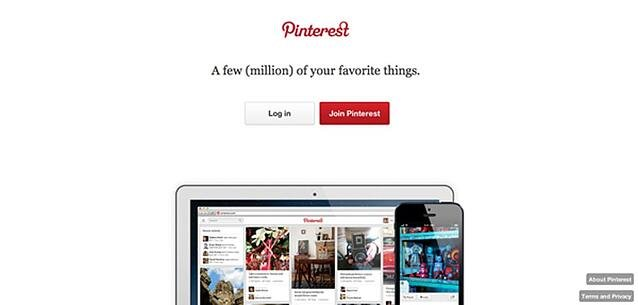 value-proposition-pinterest