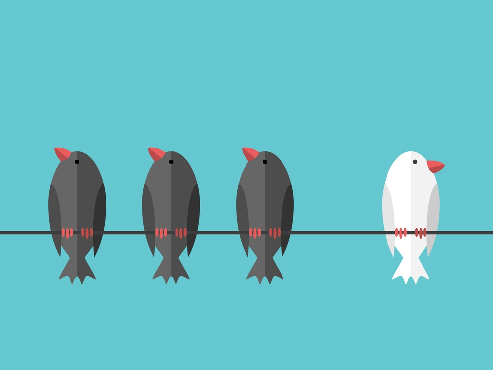 Do You Know Where Your Buyer Personas Are?
