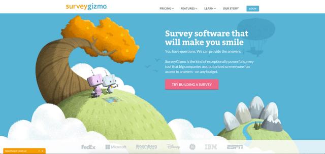 surveygizmo.png