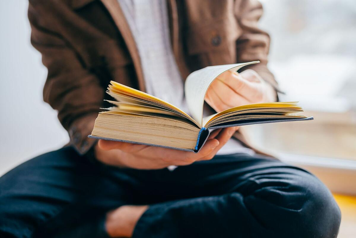 Top 5 must-read leadership books to level-up in your role