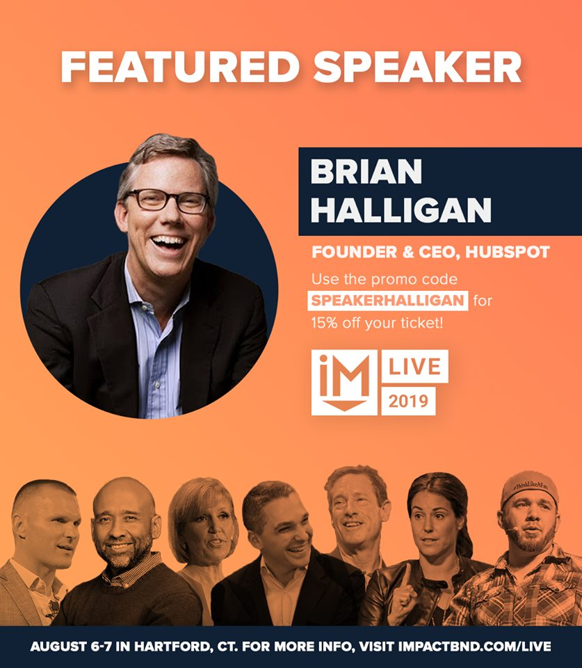 brian-halligan-keynote-speaker
