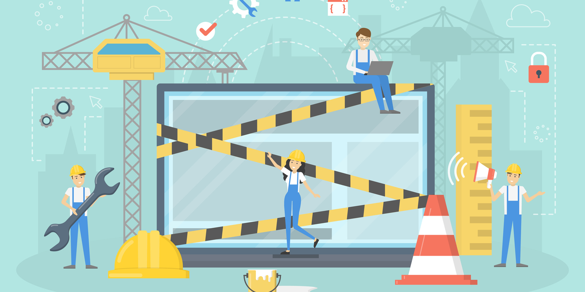 6 deadly business website problems and how to fix them (+video)