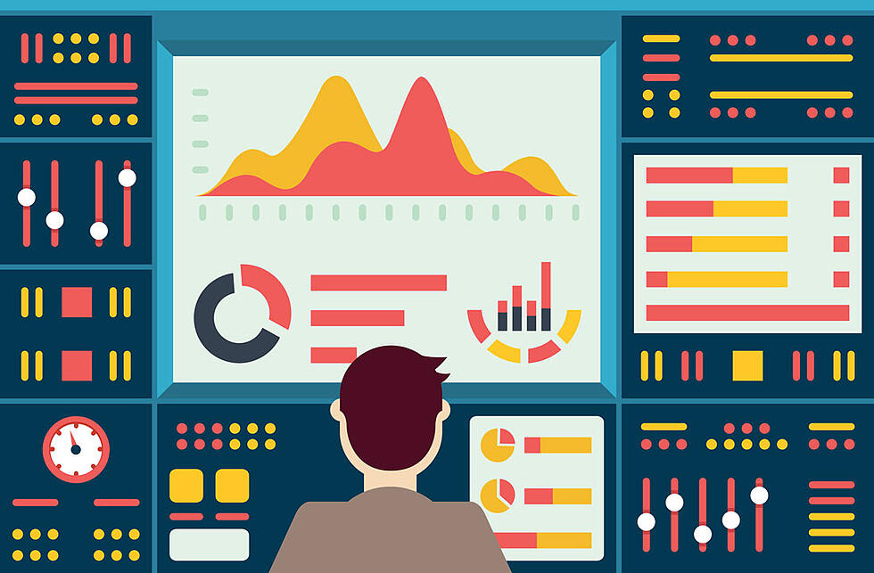 6 Ways Buyer Intent Data Fosters Sales & Marketing Alignment