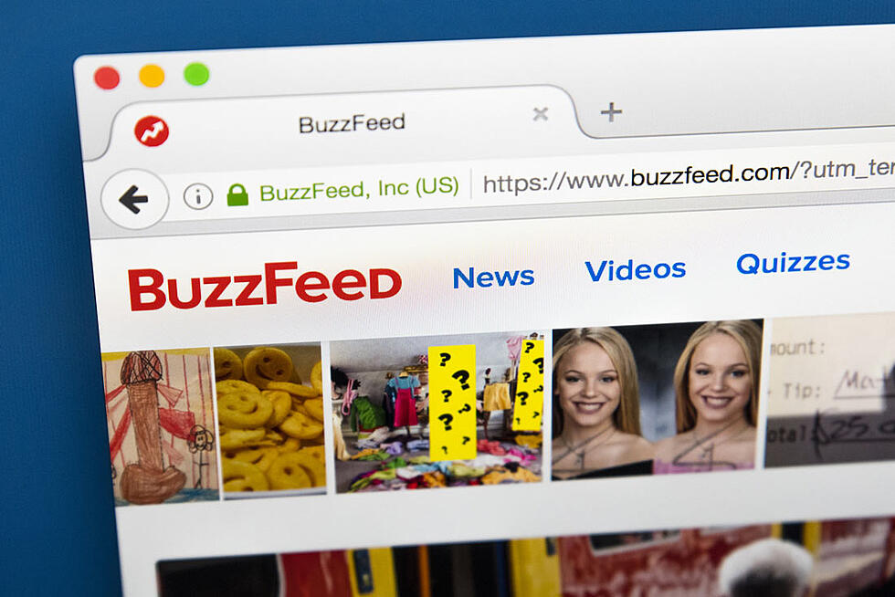 Bye Bye, BuzzFeed Podcasts: Publisher Drops Podcasts to Focus on Video