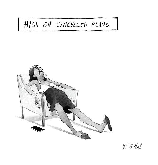 canceled-plans