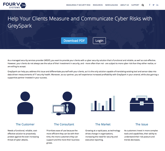fourv-systems-cyber-security-marketing.png