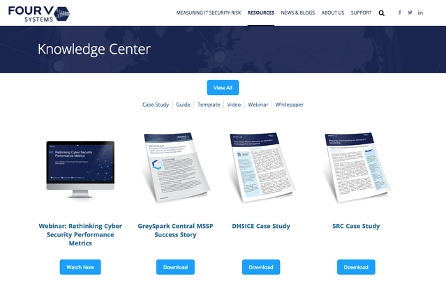 fourv-systems-resource-center.png