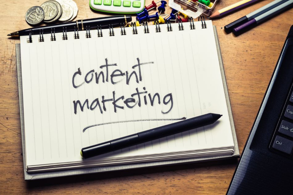 63 new content marketing statistics to guide your end-of-2020 strategy