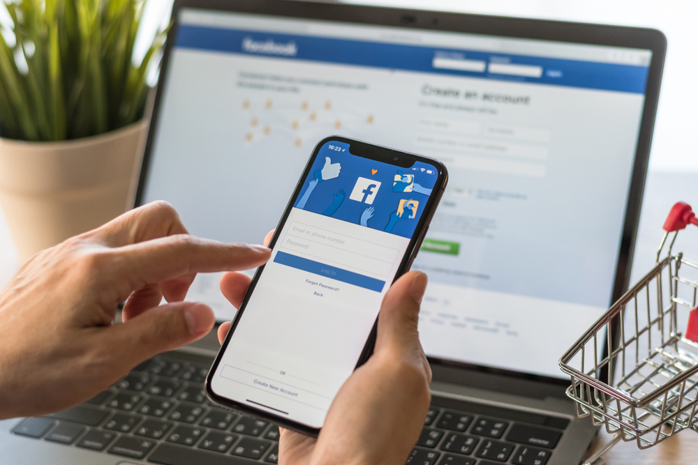 Why the coronavirus (COVID-19) crisis might be the best time to start with Facebook ads [Interview]