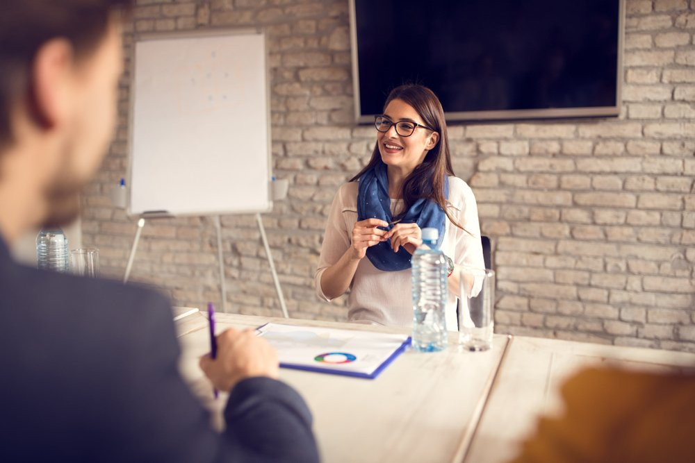3 Examples of Culture Fit Interview Questions & What You Can Learn from a Candidate's Answers