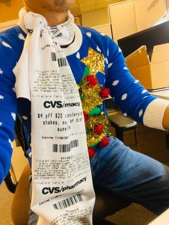 cvs-receipt