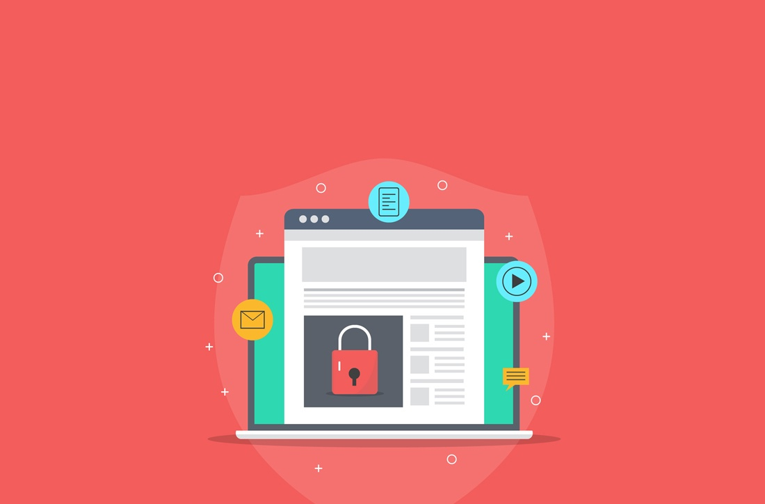 How Cybersecurity Can Be Used as a Differentiator for Your Business