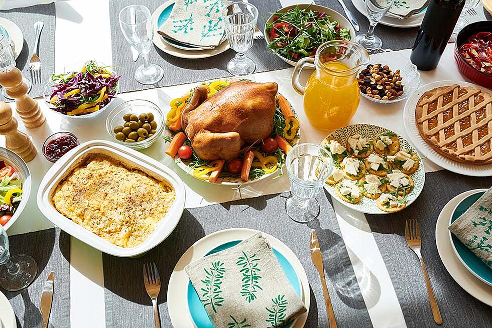 Thanksgiving marketing: 5 video trends and lessons you can't ignore for the holidays
