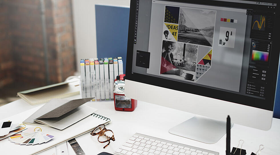 Design Automation: 5 Ways to Automate Your Design in 2020
