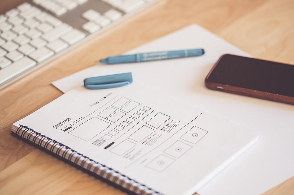 Web design is about more than just looks [Interview]