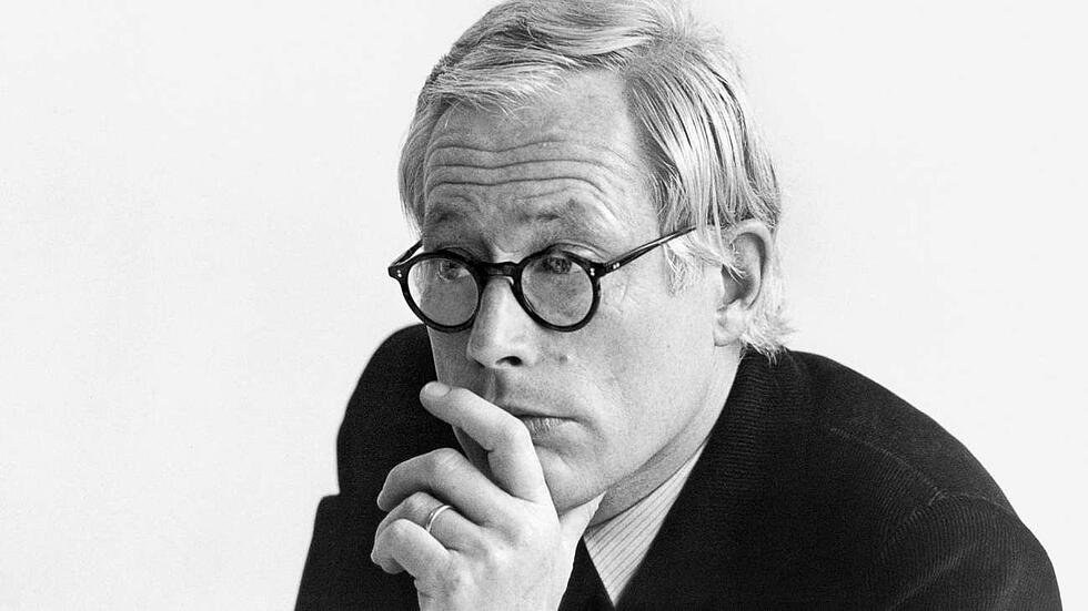 Dieter Rams' 10 Timeless Principles for Truly Successful Design