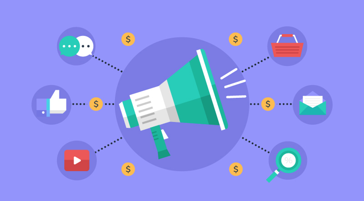 7 trends for digital marketing campaign success [Infographic]