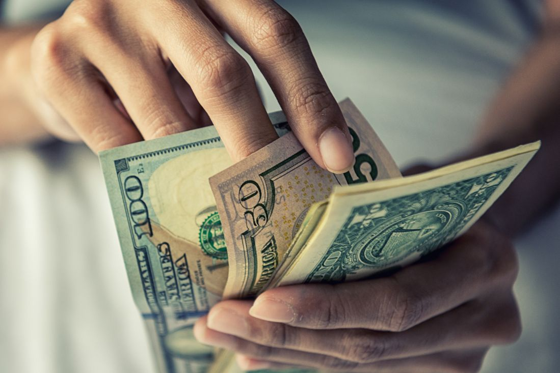Why does digital sales and marketing coaching with IMPACT cost $2,500 a month?