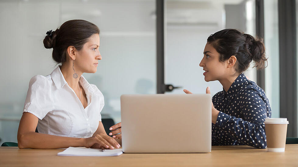 Do you need a sales mentor?: 5 reasons the answer is yes for B2B sales pros