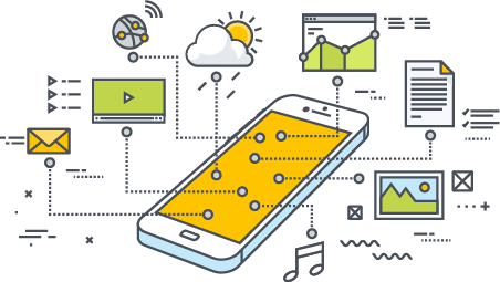 mobile-responsiveness
