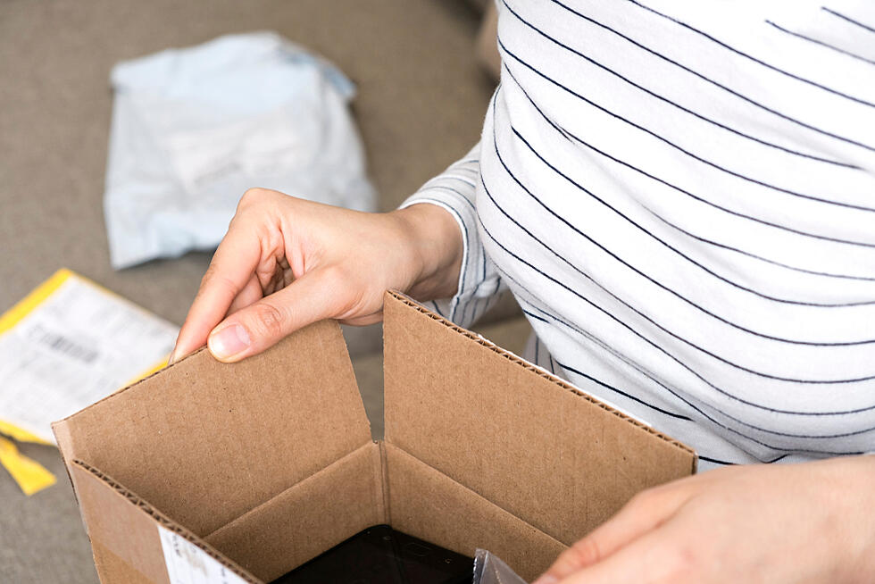 E-Commerce Marketers: Surviving Post-Holiday Returns