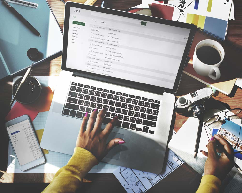 Best email subject line examples: 16 world-class examples to inspire your next campaign