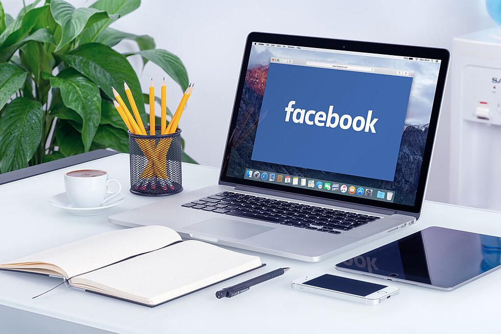 Facebook Graph Search: How to Rank High in Search Results