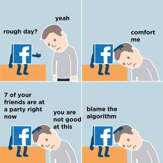 facebook-comic