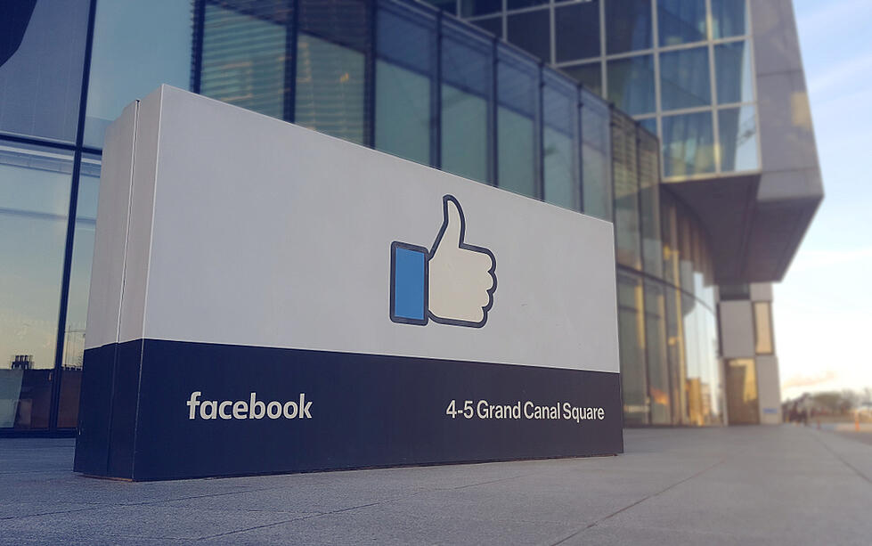 Facebook announces lawsuit cracking down on ad fraud