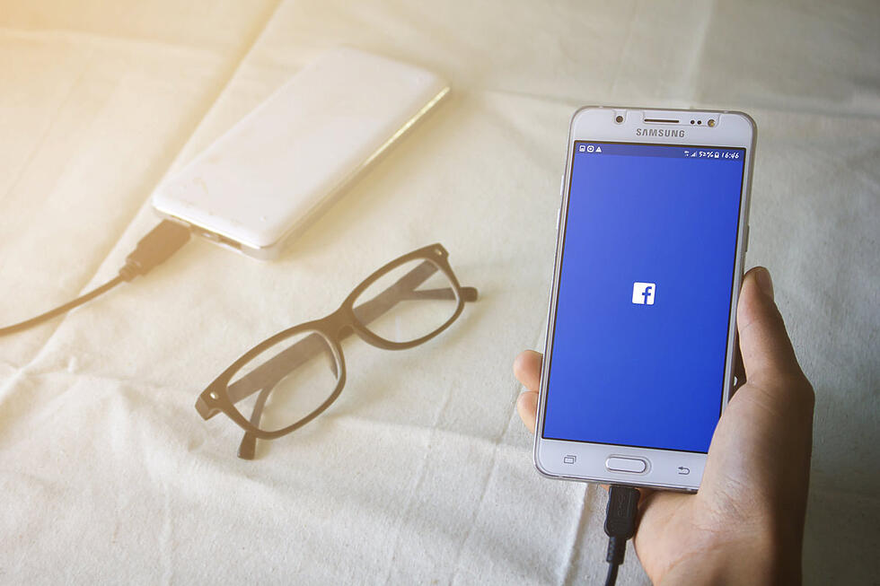 Facebook video best practices: what you need to know to grow your video presence