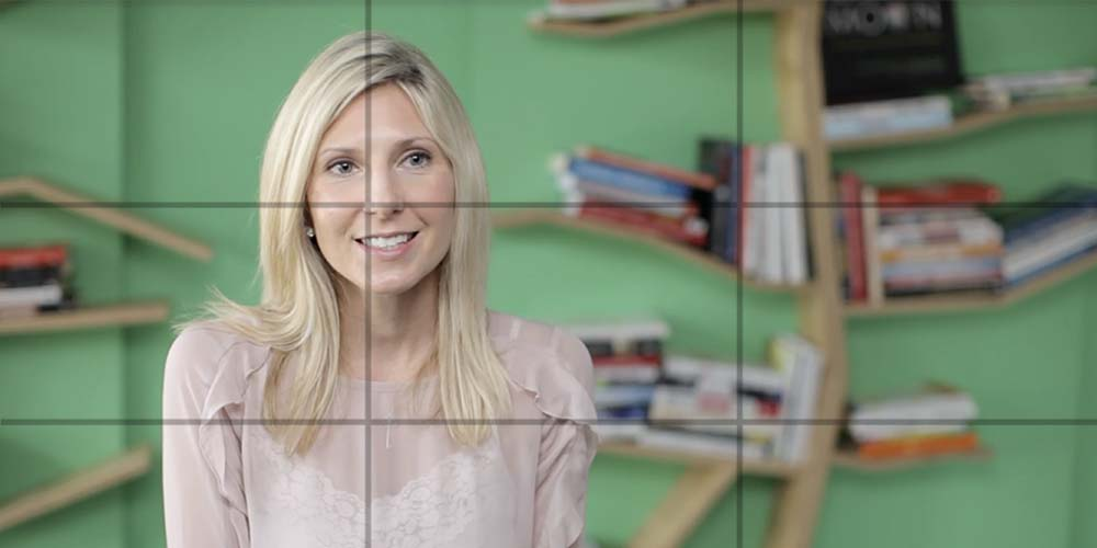 7 Technical Details You Can't Neglect In Your Marketing Videos
