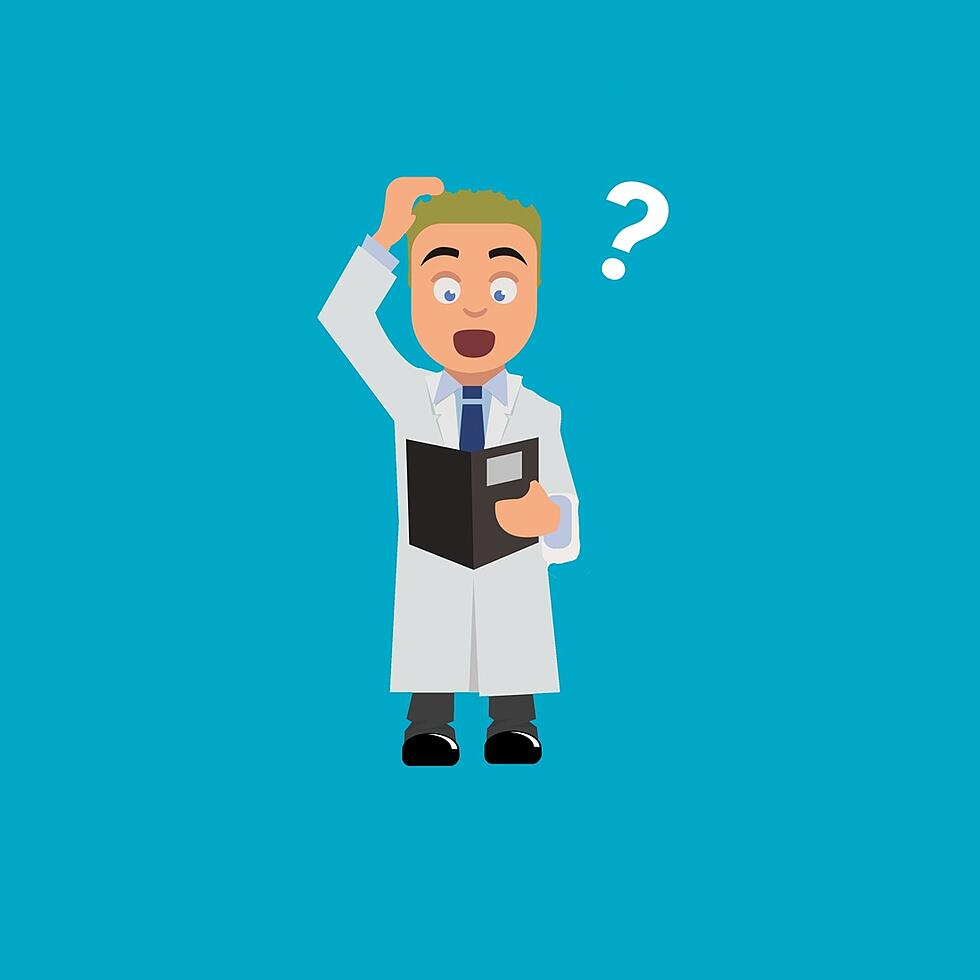 How I Found My Passion for Inbound Marketing (& Didn't Become a Doctor)